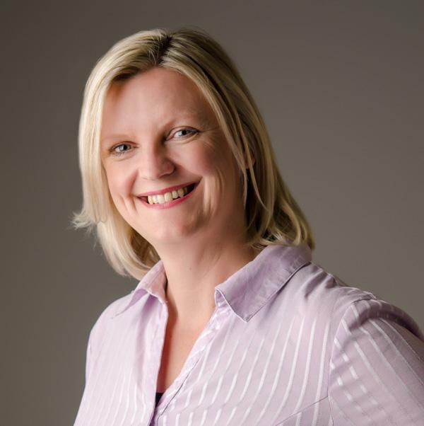 Pro Accounts - Fiona Wishart