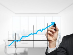 Bookkeeping and Monthly Reporting